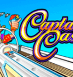 Онлайн автомат Captain Cash