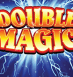 Играй на зеркале казино в автомат Double Magic